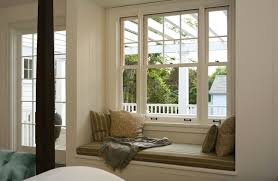 bedroom window seat cushions. Beautiful Cushions Bedroom Window Seat Intended Cushions O