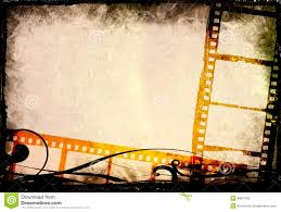 photography film background. Delighful Film 1024x768  Inside Photography Film Background G