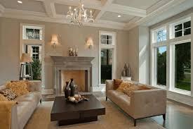 living room corner fireplace ideas mantel shelves for laying large porcelain floor tiles tile planks