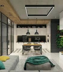 Decorate Apartment Design Cool Decorating