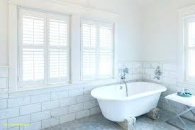 splendid oversized subway tile marble bathroom with beautiful tiles transitional shower large ideas dazzling transition