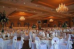 crystal gardens southgate crystal gardens banquet hall wedding venue wedding hall