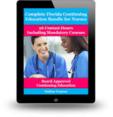 Including Florida Courses Mandatory Complete Nursing Bundle Ce 0SUwwqdI