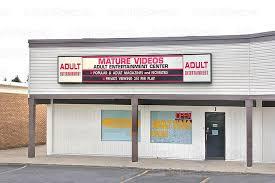Adult sex toys mansfield ohio