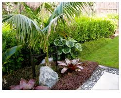 Small Picture Gallery of Kirsten Sach Landscaping Projects