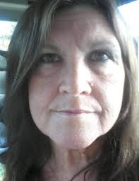 Marilyn Lucille Rutledge Obituary - Visitation & Funeral Information