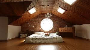 loft lighting ideas. DIY Like A Pro Gorgeous Loft Lighting Ideas Loft Lighting Ideas