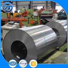 corrugated metal roofing sheet g60 galvanized iron steel sheet in coil