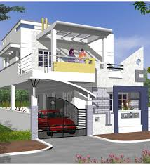 Small Picture Sqft Indian Style Home Design Kerala Home Design And Floor Plans