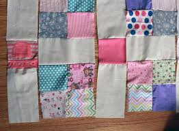 Mommy's Little Sweetie Baby Clothes Quilt | FaveQuilts.com & Mommy's Little Sweetie Baby Clothes Quilt Adamdwight.com