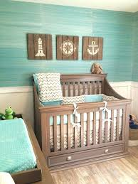 baby nursery anchor baby nursery bedding crib girl nautical whale sets boy set