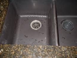 Kitchen Sinks Granite Composite Kitchen Dining Creative Granite Composite Sink For Contemporary