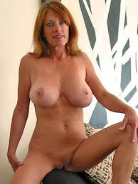 Single Housewife Porn Free Moms Gallery