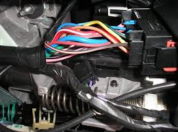 i have a 2003 dodge grand caravan with a 3 3 v6 engine my 2002 Dodge Ram 1500 Blower Motor Wiring Diagram vehicle, wiring diagram 01 Dodge Ram Wiring Diagram