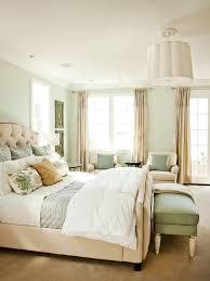 Light Green Bedroom Green Walls Bedroom