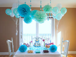 Tiffany Blue Living Room Decor 17 Best Ideas About Tiffany Blue Nursery On Pinterest Minky