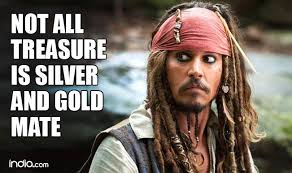 Captain Jack Sparrow Quotes 40 Lines By Johnny Depp's Character Beauteous Jack Sparrow Quotes