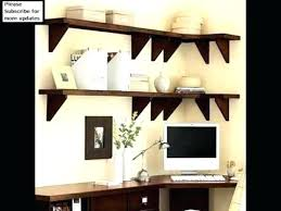 storage for office at home. Office Wall Storage Shelving Home Shelves Collection For At A