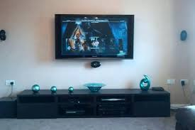 hiding wall mounted tv cables als wall mount wire hider best way to hide cables after