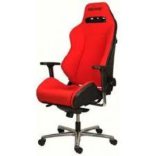 recaro bucket seat office chair. Recaro Speed Office Sport Seat Bucket Chair T