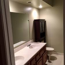 Bathroom Remodeling Fairfax Va Best Smart House Remodeling 48 Photos 48 Reviews Contractors 48