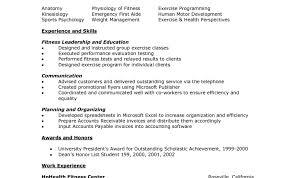 Build My Resume Build My Resume Now Help Me With My Resume 14