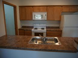 2 bedroom floorplan 3630 calvert rd la crosse wi 54601