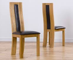 dining chairs oak dining chairs used oak dining chairs for classic casual modern wonderful