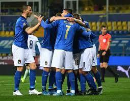 Euro 2020 calendario, girone Italia | Date e orari e possibili ottavi di  finale!