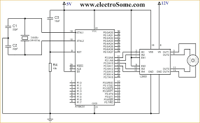honeywell motorised valve wiring diagram electrical circuit wiring diagram honeywell 3 port valve awesome wiring diagram