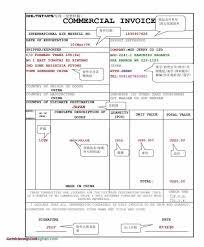 Credit Note Template Excel Free Download Und Elegant Formal Letter