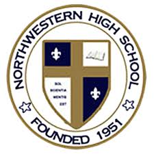 northwestern high school hyattsville maryland