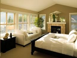 Modern Wall Decor For Bedroom Bedroom 53 Lavish Ideas For Bedroom Wall Colours Wall Ideas For