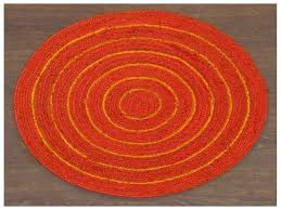 red circle rug red round rug red round rugs from red circular rug red bathroom rugs