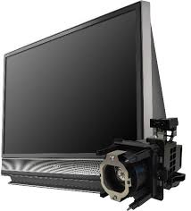 sony tv lamp. best price on sony xl-2500 replacement lamp: $79 tv lamp