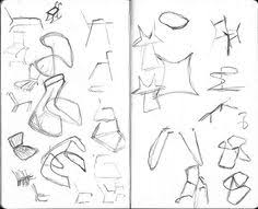 chair design sketches.  Chair Chair Design Sketches  Sketch Pinterest Design Art And Product To Sketches U