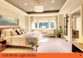 Lighting living room Scandinavian Light Bulbs Shop All Light Bulbs Home Depot Lighting The Home Depot
