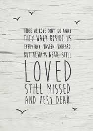 In Memory Quotes Best Memorial Quotes Amusing 48 Memorial Quotes On Pinterest Quotes For