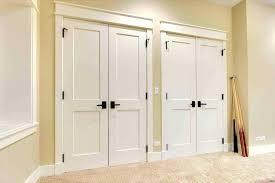 bifold door handles closet door hardware installation door hardware installation instructions bi fold door handles uk bifold door