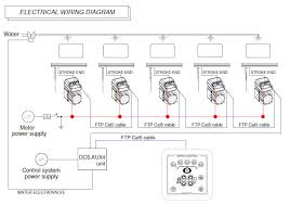 pg dcs dcs wiring diagram