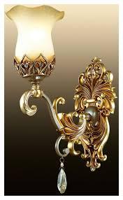 Купить <b>бра Odeon Light</b> 2802/<b>1W</b> E27, цены в Москве на goods.ru