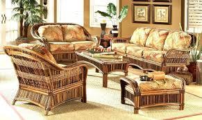 indoor wicker furniture. Interesting Wicker Rattan Living Room Furniture Indoor Wicker  For Sale Chairs Outdoor   To Indoor Wicker Furniture R