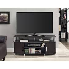 Tv Stands For 50 Flat Screens Carson Tv Up Tvs For Stand To 50 Multiple Finishes 108 Top Reviews