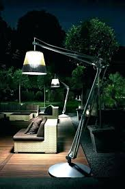 outdoor table lights outdoor solar table lamp table top solar lights solar outdoor table lamp solar powered outdoor table lamp outdoor solar table lamps