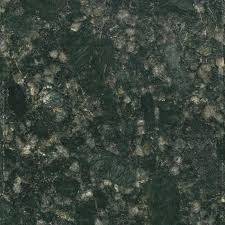 verde granite erfly green granite slabs for counter tops verde peacock granite countertops pictures verde marinace