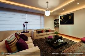 ambient lighting led strip