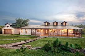 Custom Country Home Designs Custom Home Designer Builder Austin Tx Dearth Design