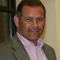 Joseph Matos | Dallas Baptist University - Academia.edu