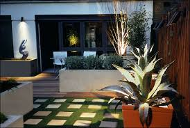 Small Picture Terrace Garden Design Supplier Terrace Garden Design India