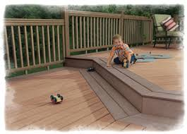 style selections decking. Contemporary Decking Deck With Style Selections Decking T